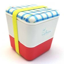 Bento Box 24 Seasons Bento Shouman
