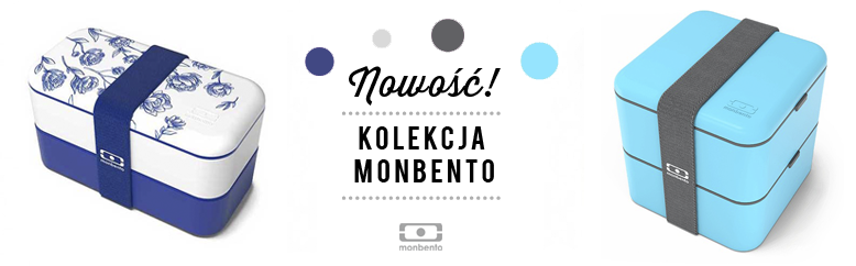 monbento square